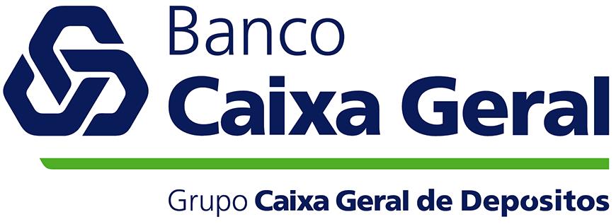 Via t banco caixa geral mobe by pagatelia - Pisos banco caixa geral ...