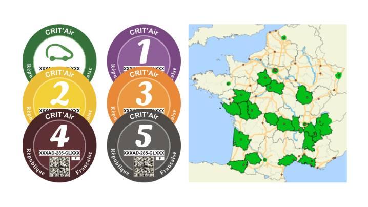 Blog-mayo-Francia-1