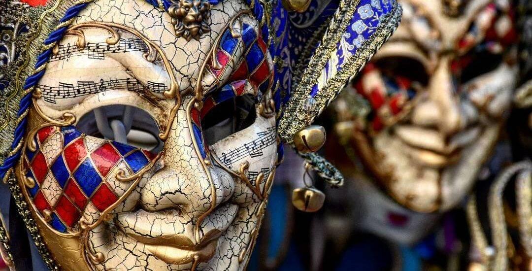 Festivales-en-italia-1080x550