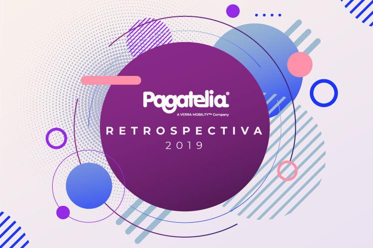 Retrospectiva-2019-comprimida