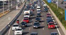 prioridades-en-las-carreteras-espanolas