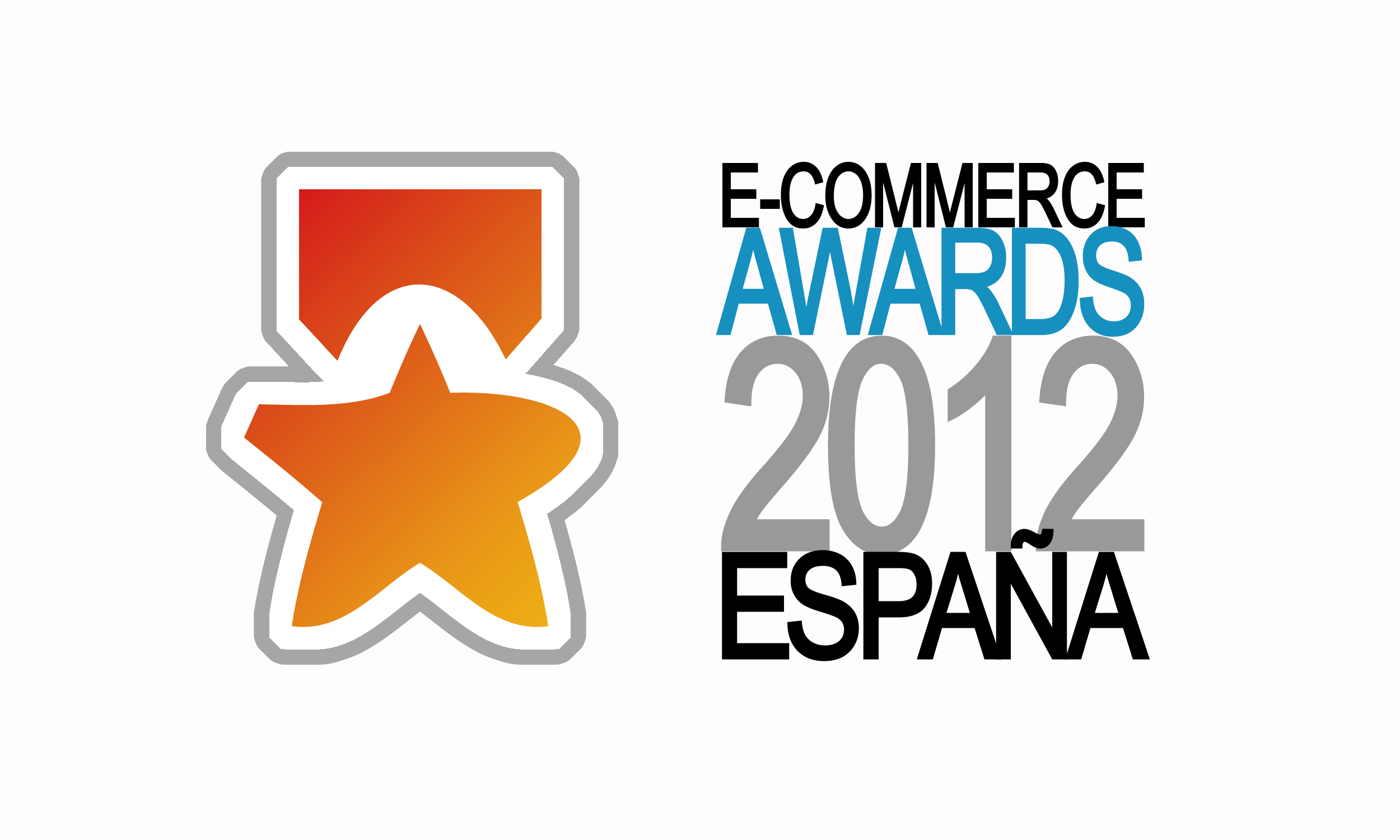 mobe-en-los-e-commerce-awards-2012-espana