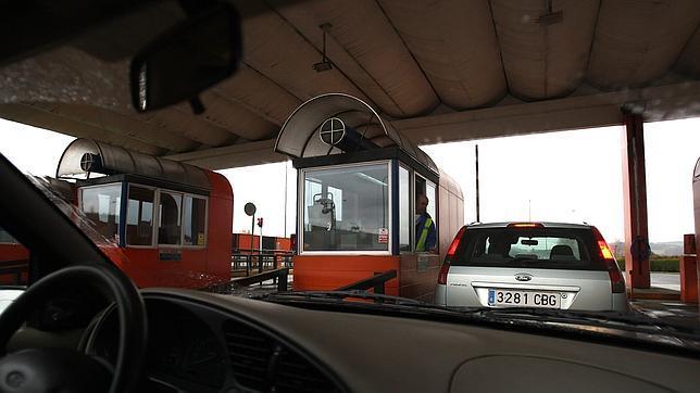 crece-la-cifra-de-conductores-gallegos-que-contratan-el-telepeaje-por-las-ofertas