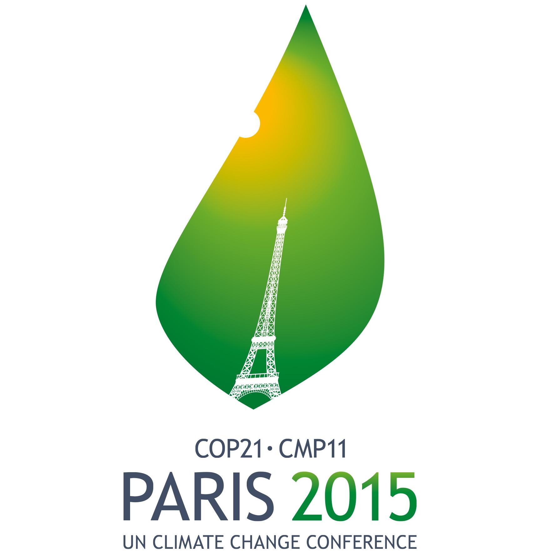 cop21-paris-xii-conferencia-internacional-sobre-el-cambio-climatico
