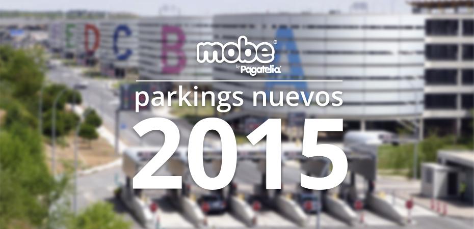 paga-con-pagatelia-en-nuevos-parkings-con-viat-mobe