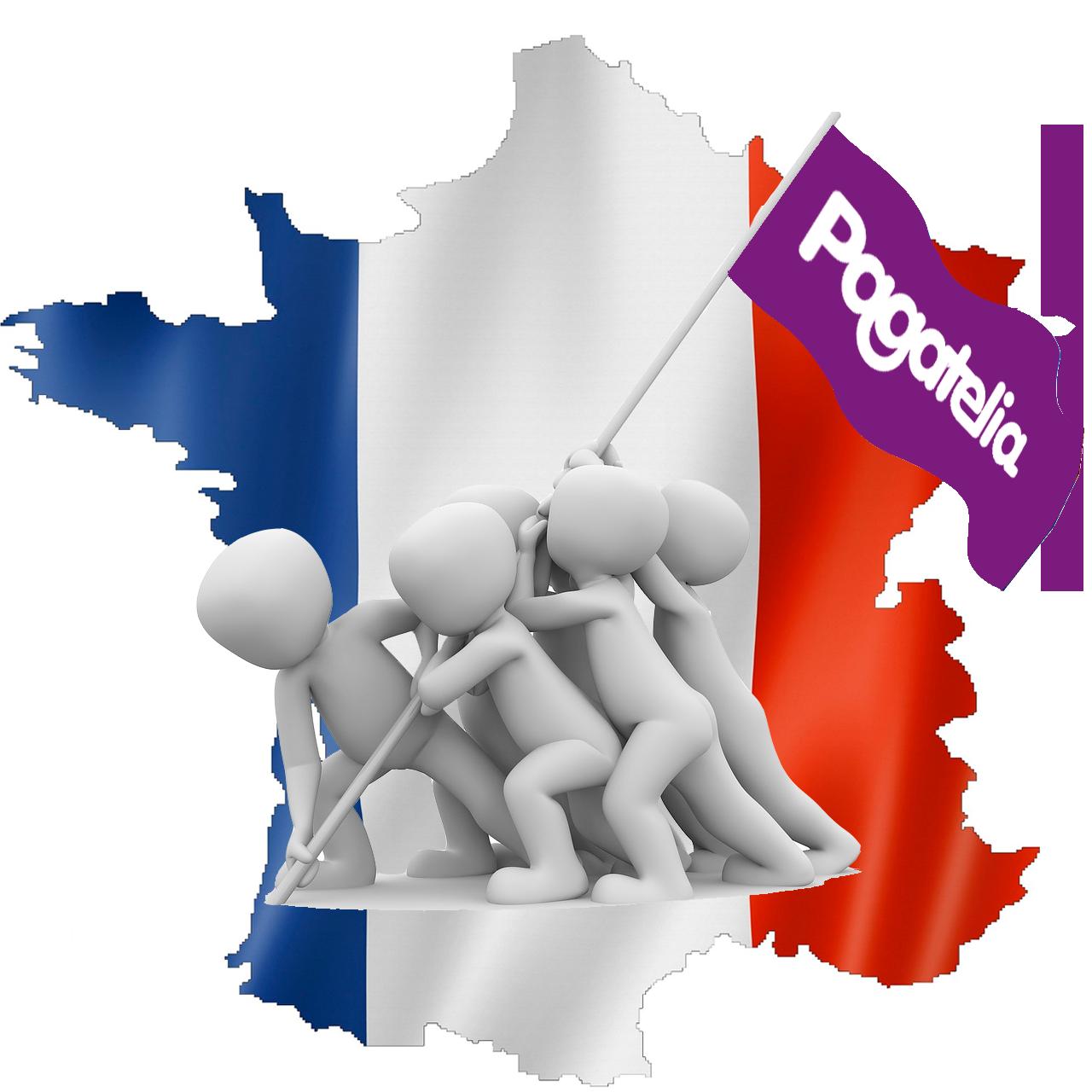 nuevos-servicio-de-telepeaje-viat-compatible-en-francia-de-pagatelia