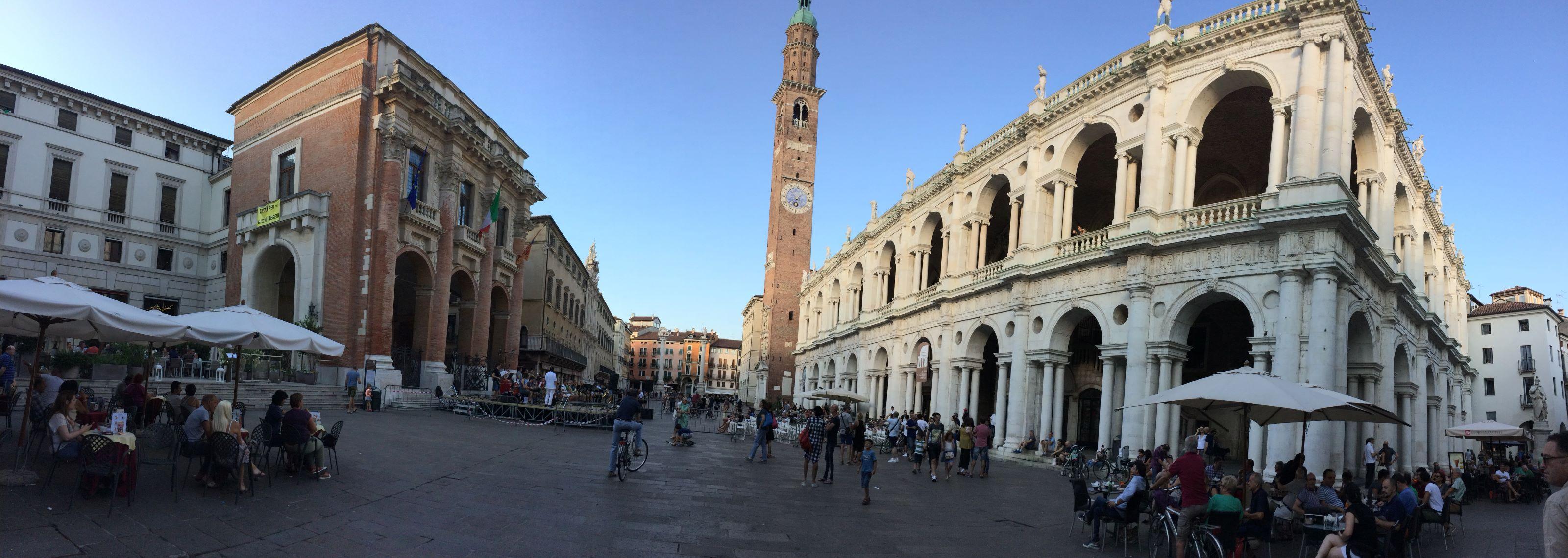 viaje-a-italia-estrenando-el-euromobe