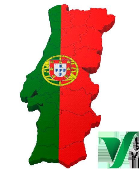 si-viajas-a-portugal-vincula-tu-matricula