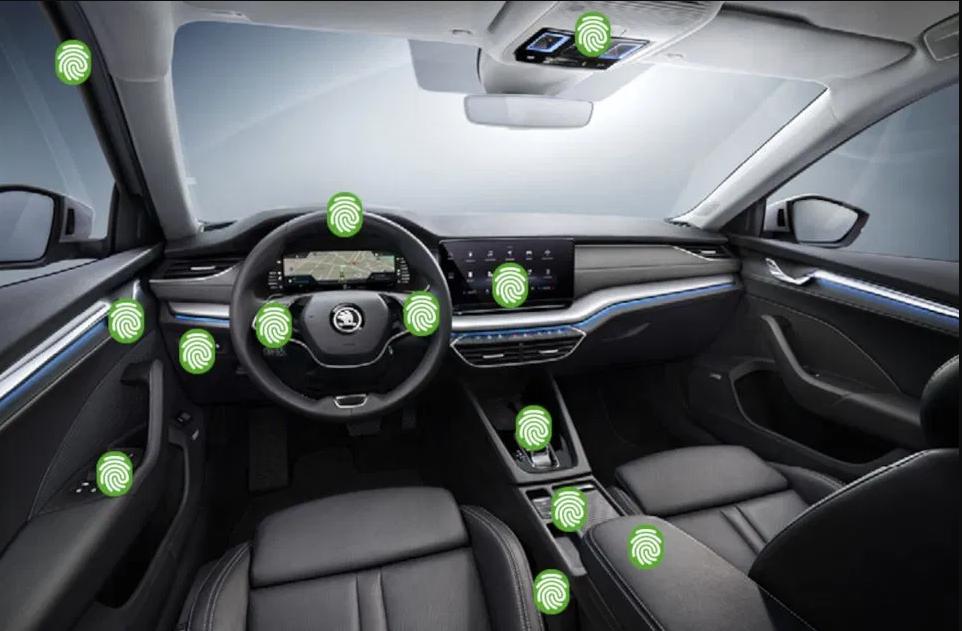 Interior-coche-skoda-covid
