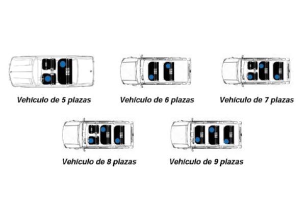 Blog-plaza