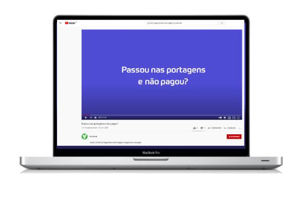 PAGAMENTO-img-blogpost-2
